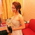 心妤 Bride (13).jpg