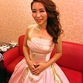 心妤 Bride (17).jpg