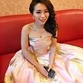心妤 Bride (19).jpg