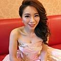心妤 Bride (20).jpg