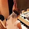 心妤 Bride (21).jpg