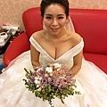 心妤 Bride (22).jpg