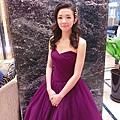 Yvonne (13).jpg