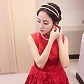 Cherry (7).jpg