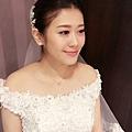 翊寧 Bride (3).jpg