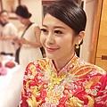 翊寧 Bride (4).jpg