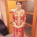 翊寧 Bride (5).jpg