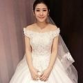 翊寧 Bride (2).jpg