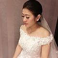 翊寧 Bride (1).jpg