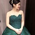翊寧 Bride (7).jpg