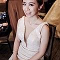 wedding_0018.jpg