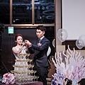 wedding_0028.jpg