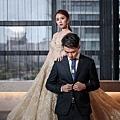 wedding_0049.jpg