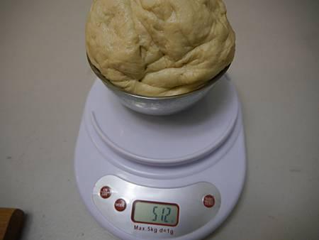 P1000150