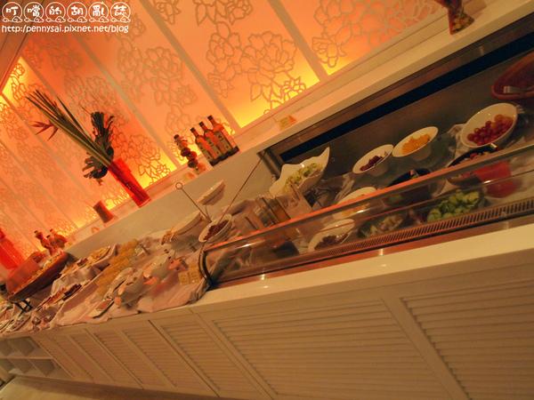 西餐廳(The West)-沙拉自助吧2.jpg