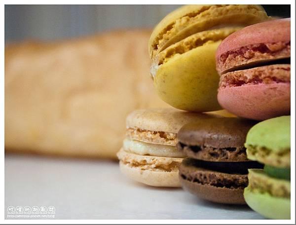[La bonne cuisine]Le patisserie et Le cordon bleu.jpg