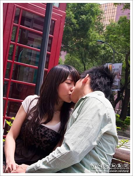 [La Désir]Les rues est trés amoureux.jpg