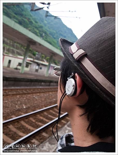 [La Musique]Joie de l`écouteur.jpg