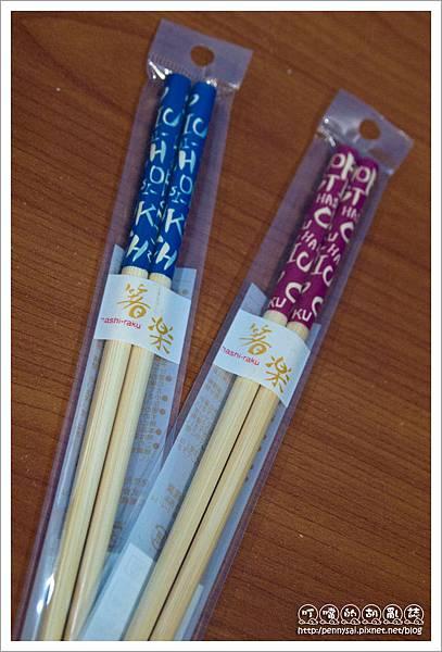 大創39元 - 日本製木筷.jpg