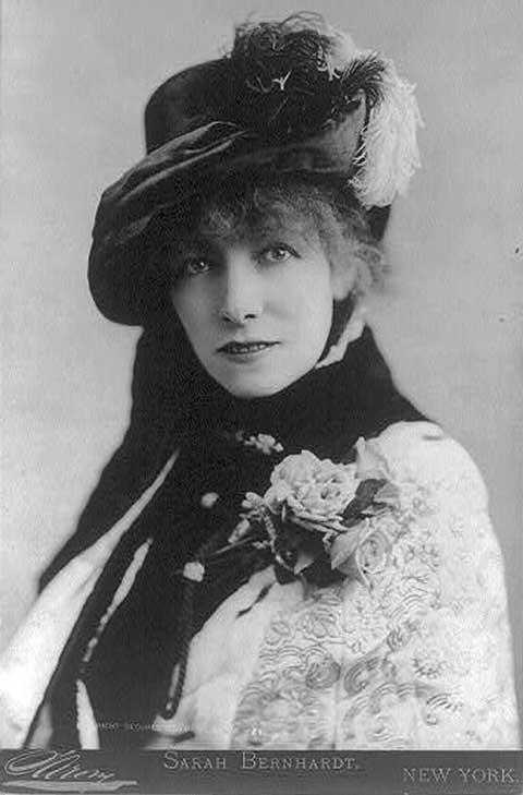 Sarah Bernhardt.jpg