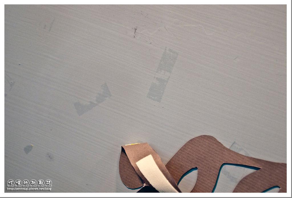 「法國人,像這樣?」攝影展 - 凡走過必留下痕跡.jpg