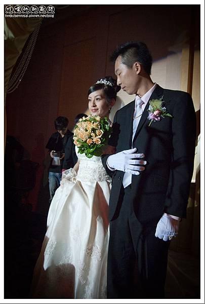 P2011-1029.Kilin大囍 in 梧棲新天地