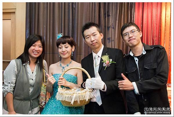 2011-1029.Kilin大囍 in 梧棲新天地