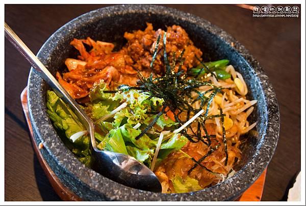 日式料理.燦雞 - 燦雞石鍋飯.jpg