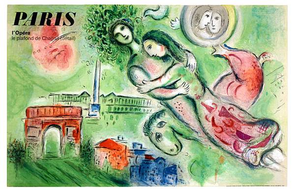 Marc Chagall - Paris l'opéra.jpg