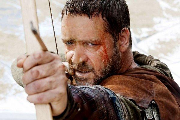 羅賓漢(Robin Hood)劇照5.jpg