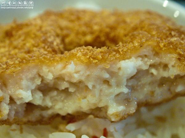 華國飯店T1泰式料理-金錢蝦餅3.jpg