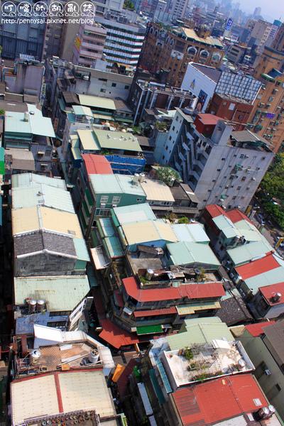 空拍城市街影.jpg