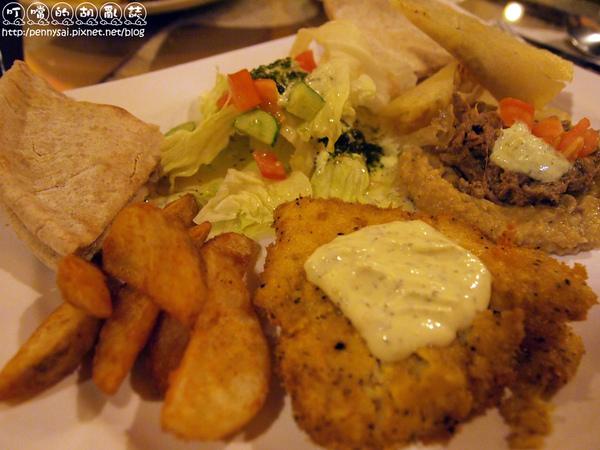 巴札美食小館-阿拉伯羊肉&安卡拉魚排.jpg