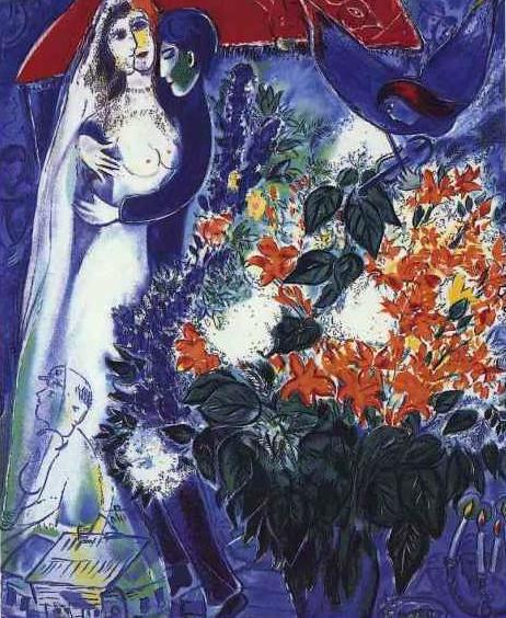 Marc-Chagall---La-mariee-sous-le-baldaquin-(夏卡爾---華蓋下的新娘).jpg