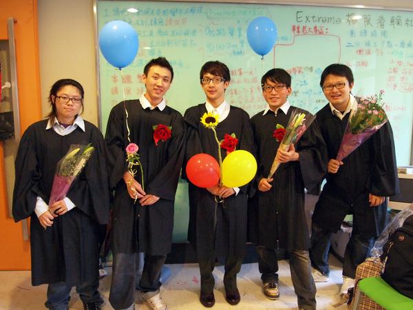 95級畢業生2.jpg