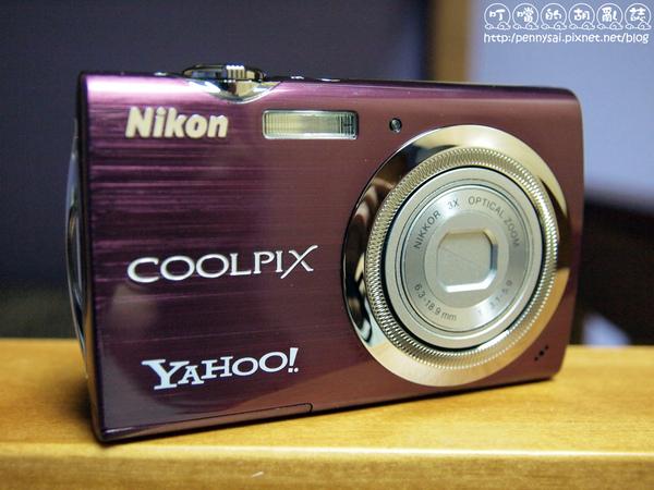 Nikon-CoolPix-S230-實機2.jpg