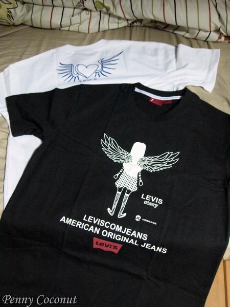 Levi's天使.jpg