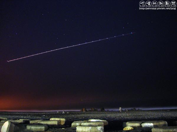 台東海邊觀星2.jpg