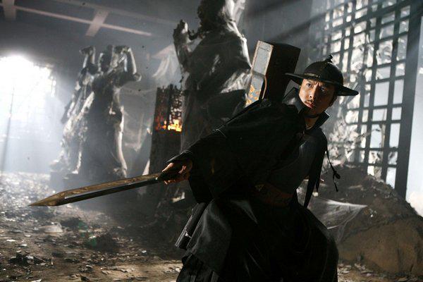 錦衣衛(14 Blades)劇照1.jpg
