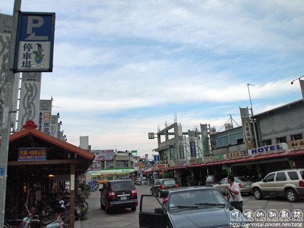 瑞穗火車站前商圈.jpg