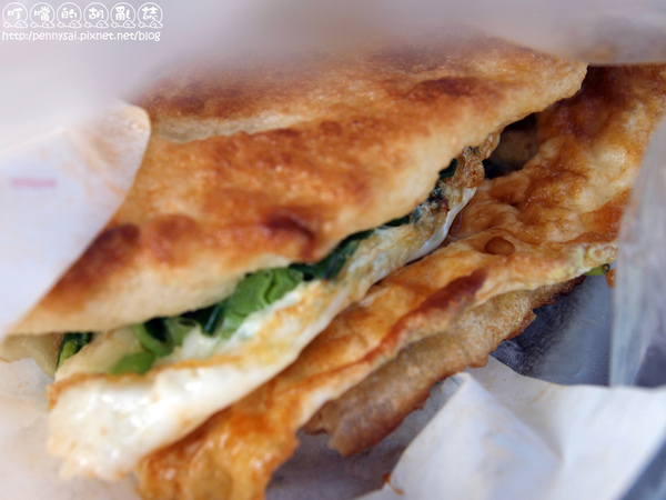 台東名產-黃記蔥油餅1.jpg