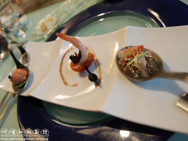夏慕尼開胃菜.jpg