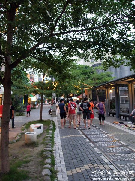 花蓮景點-舊鐵道步道.jpg