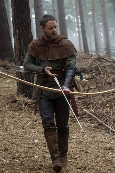 羅賓漢(Robin Hood)劇照1.jpg