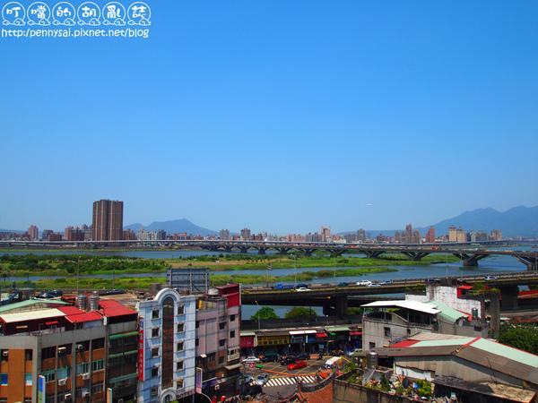 城市的另一端2.jpg