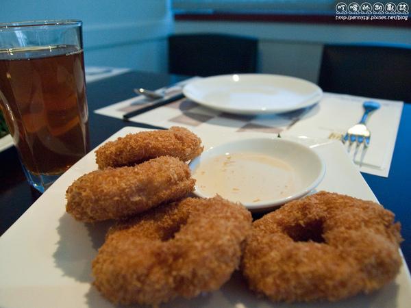 華國飯店T1泰式料理-金錢蝦餅2.jpg