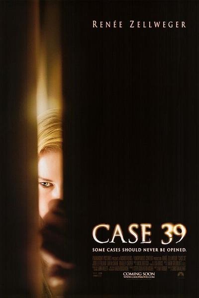 39號特案(Case 39)海報.jpg