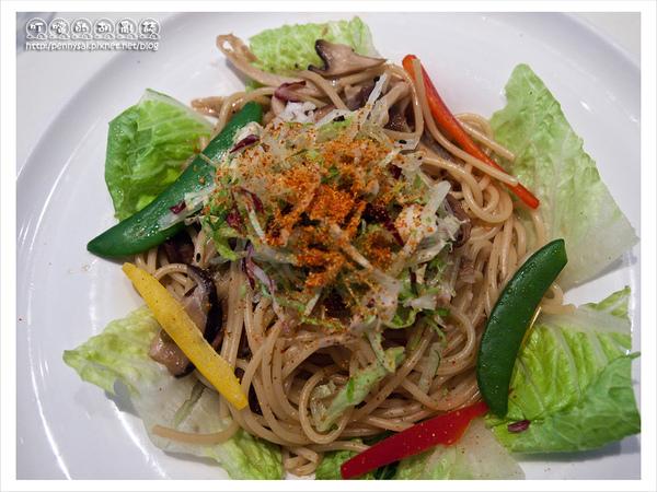 舒果新米蘭蔬食-牛肝菌義式辣椒麵.jpg