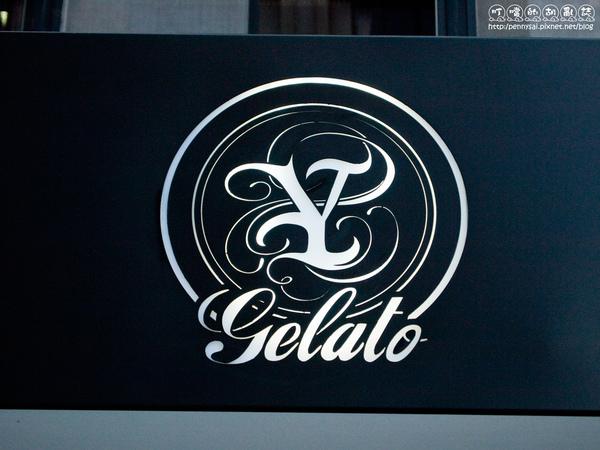 Gelato Y - 招牌LOGO.jpg