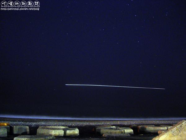 台東海邊觀星1.jpg